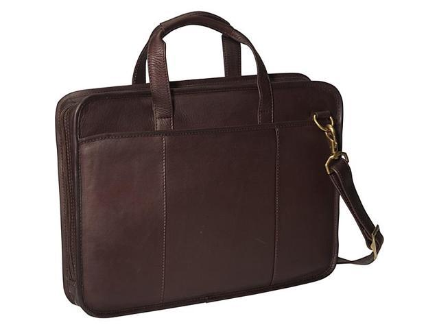 ClaireChase Small File Brief