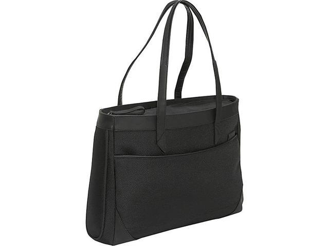 Targus 15.4in. Hughes Ladies Laptop Tote
