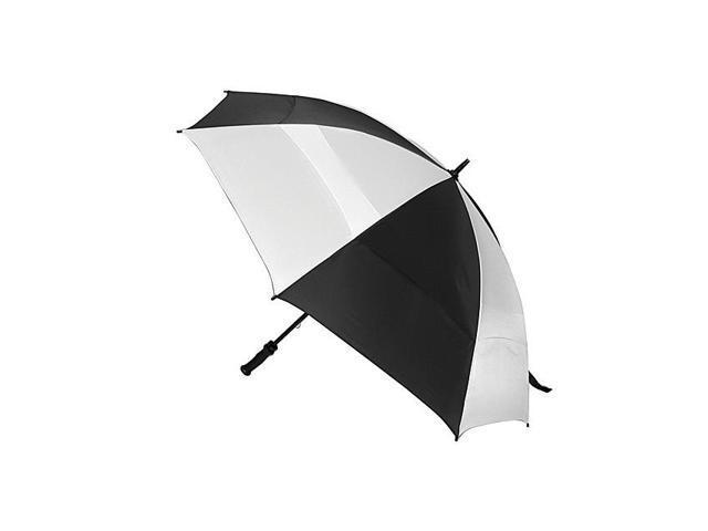 ShedRain Windjammer Umbrella - Alternating Panels