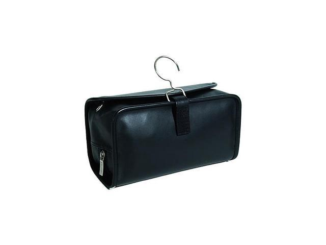 Clava Hanging Toiletry Case