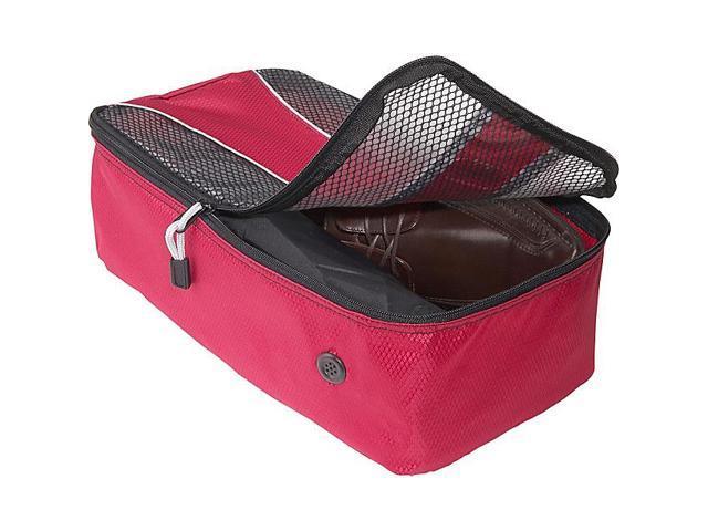 eBags Shoe Bag