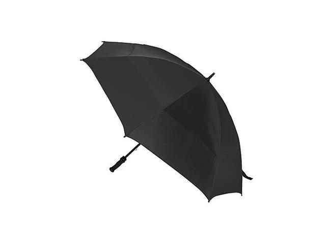 ShedRain Windjammer Golf Umbrella - Solid Colors