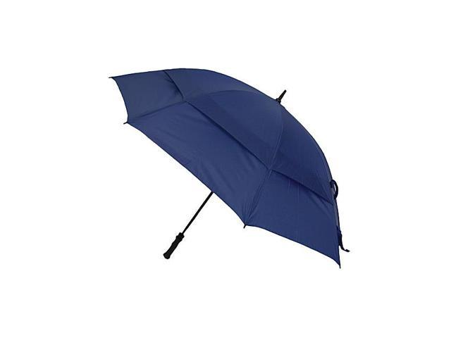ShedRain Windjammer Golf Umbrella - Solid Colors