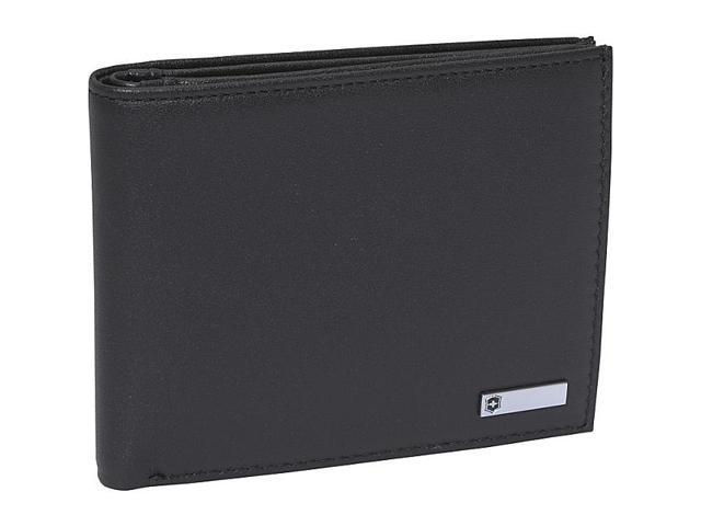Victorinox Altius 3.0 Barcelona Wallet
