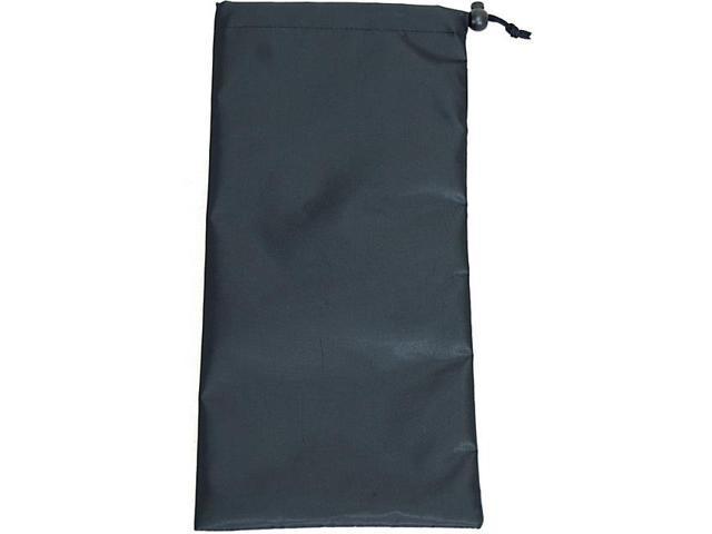 Netpack 7.5in. Deluxe lightweight footwear packing