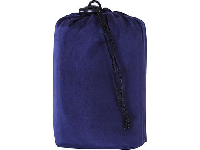 Yala Dreamsacks Twin Size Travel Silk Sheets
