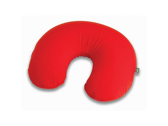 Lewis N. Clark Mood Neck Pillow