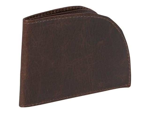 Rogue Wallets Bison Wallet - RFID