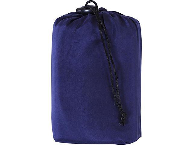 Yala Dreamsacks Sleeping Bag Size Travel Silk Sheets - Side Opening