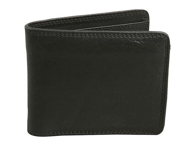 Derek Alexander Credit Card Wallet