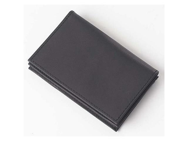 Clava Color ID/Slim Wallet