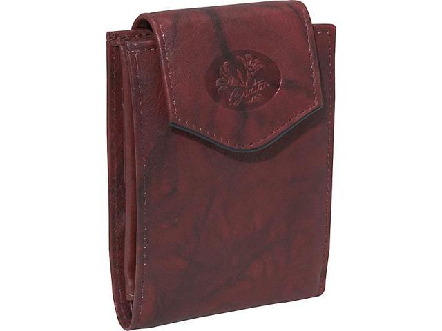 Buxton Heiress Convertible® Billfold