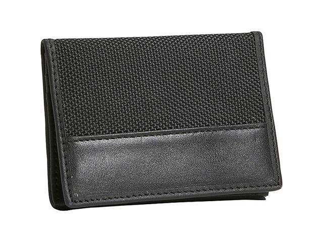 Travelon RFID Blocking Card Case