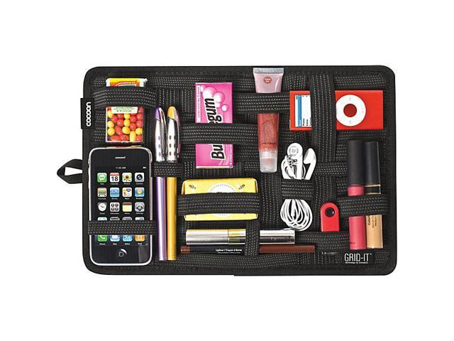 pb travel Grid-It! Organizer CPG10