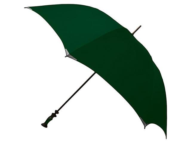 ShedRain WalkSafe? Vented Golf Umbrella - Solid Colors