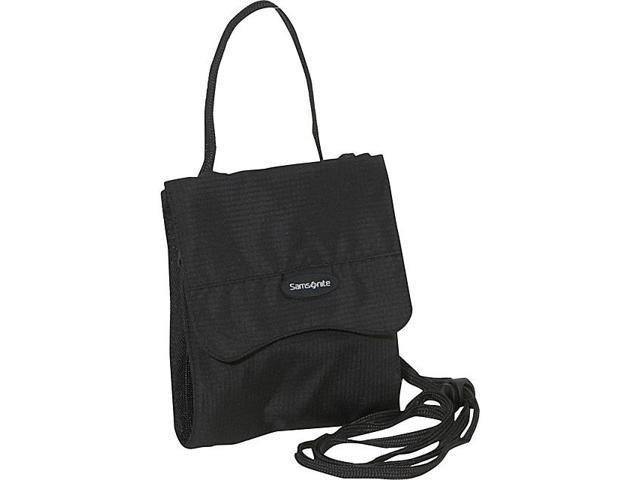 Samsonite Travel Accessories Security Neck Pouch