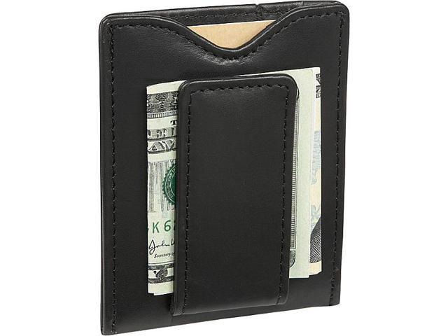Dopp Regatta 88 Series Magnetic Money Clip
