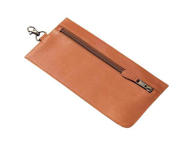 Clava Valuables Pouch