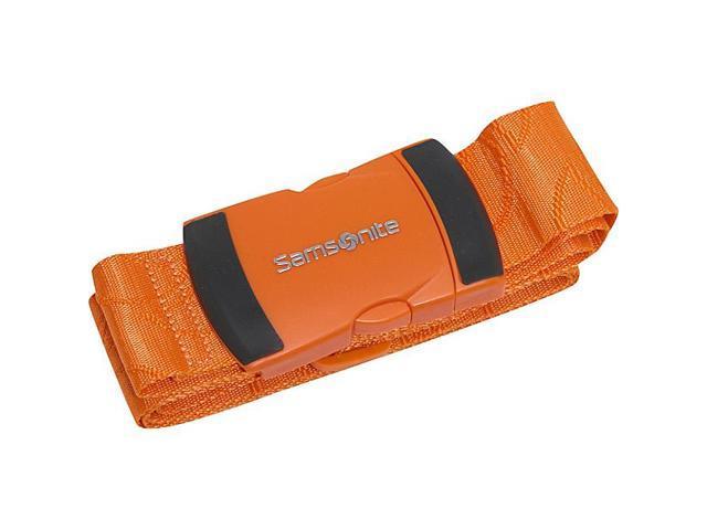 Samsonite Travel Accessories Luggage Strap