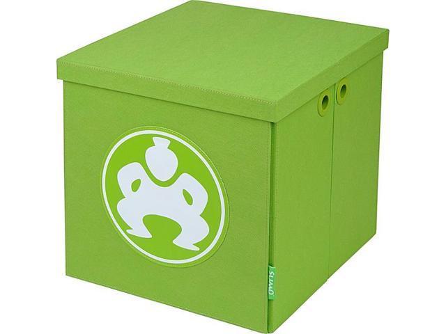 Sumo Sumo Folding Furniture Cube - 14in.