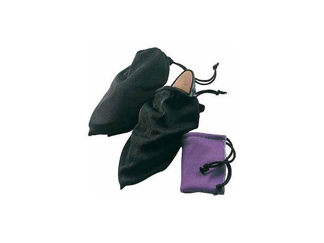 Lewis N. Clark Travel Shoe Covers