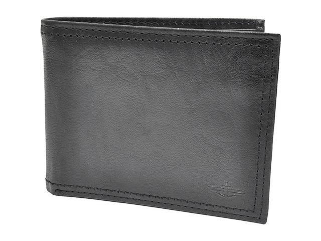 Dockers Wallets Pocketmate Wallet
