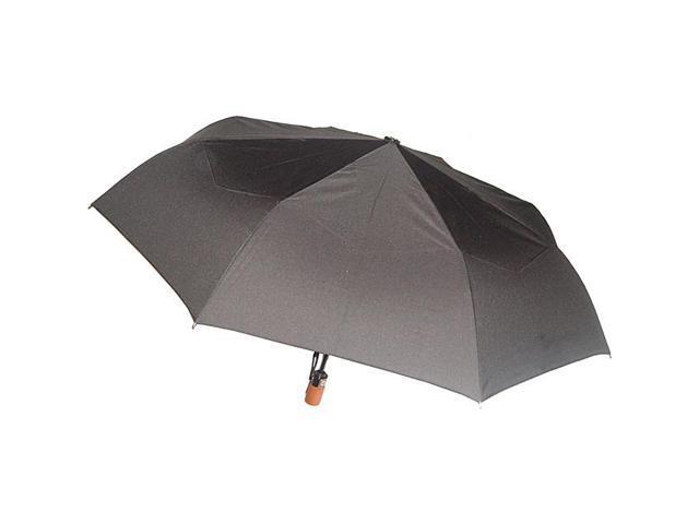 London Fog Umbrellas Auto Open Close Umbrella