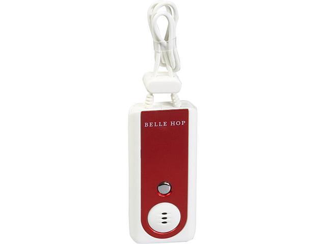 Belle Hop Travel Door Alarm