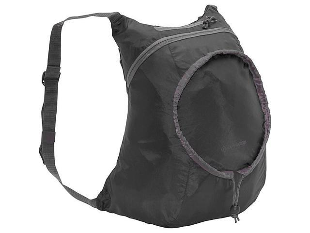 Outdoor Products Packable Day Pack