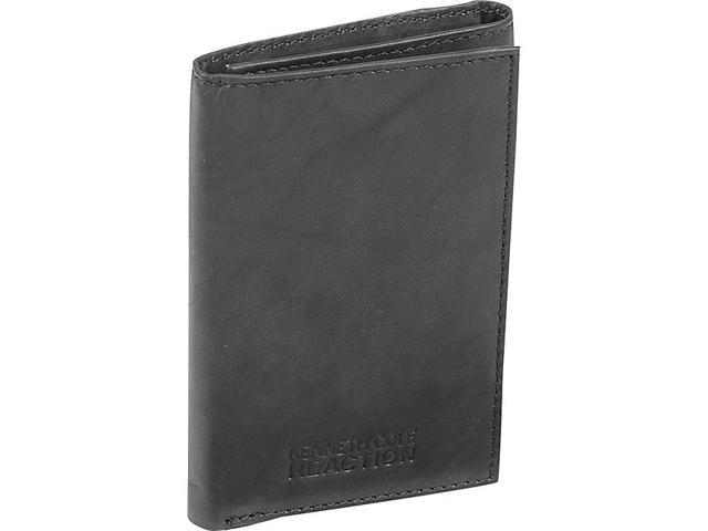 Kenneth Cole Reaction Fillmore in.Pay It Forwardin. Trifold Wallet
