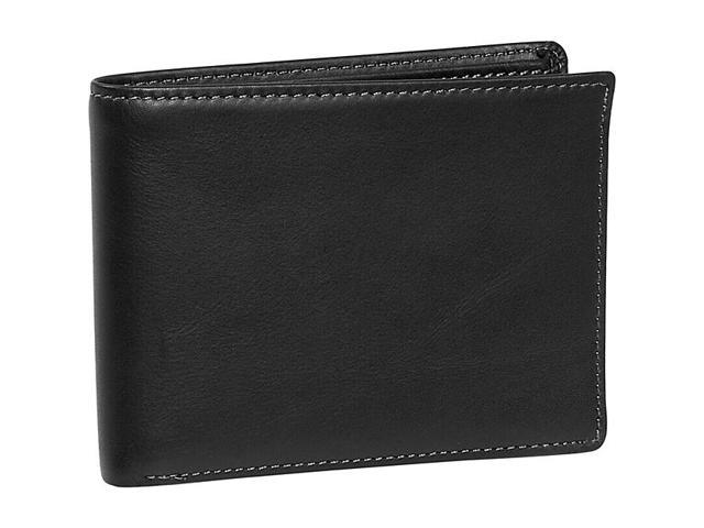 Dopp Regatta 88 Series Credit Card Billfold