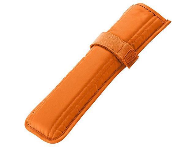 Lug Clipper Flat Iron Case
