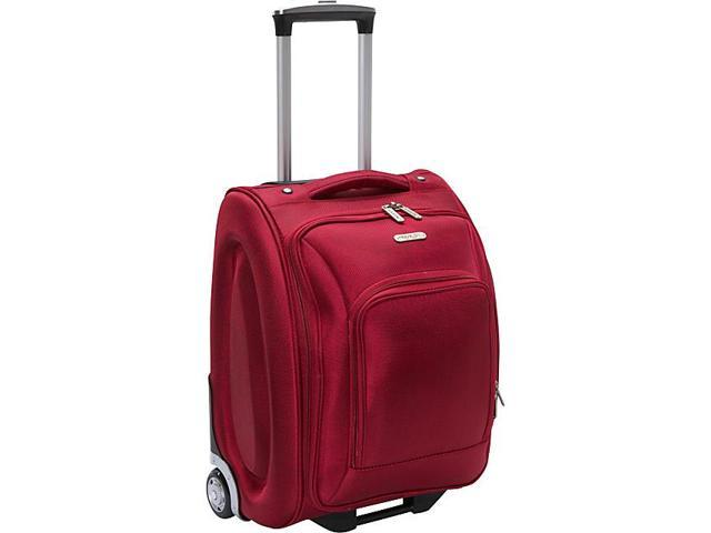 Travelon 18in. Wheeled Under Seat Bag