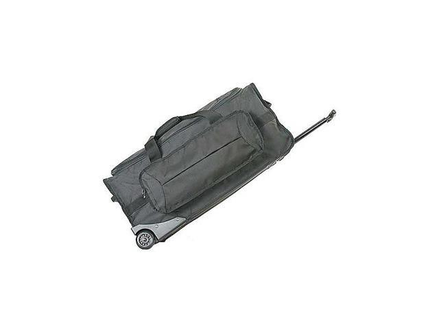 Netpack Transporter Wheeled Duffel - Large