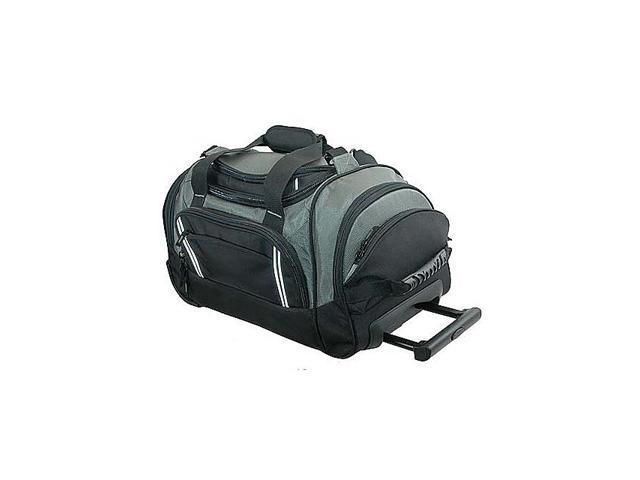 Netpack Travel Pal Duffel