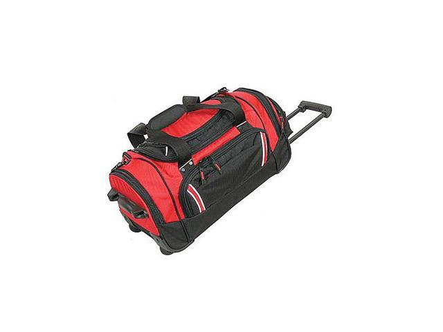 Netpack Travel Pal Duffel
