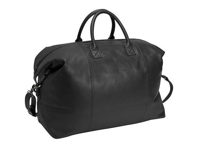 Royce Leather Euro Traveler