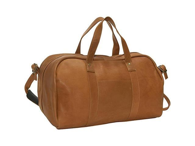 David King & Co. A Frame 12in. Duffel