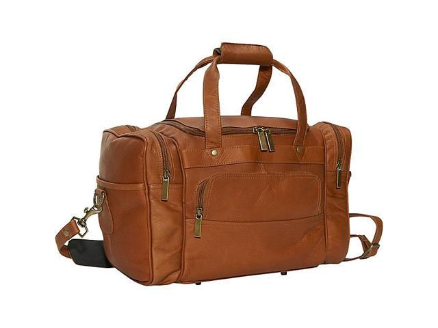 David King & Co. Mini Duffel
