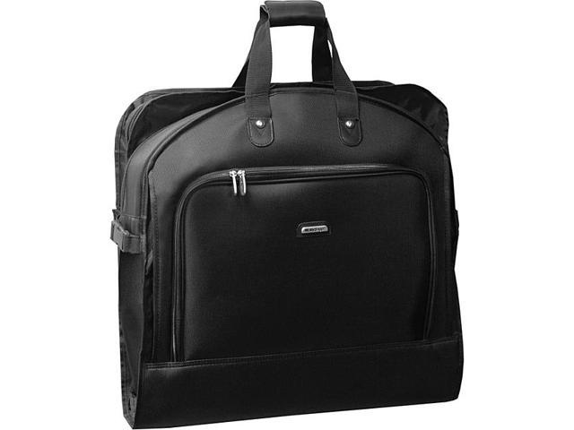 Wally Bags 45in. Mid Length Garment Bag