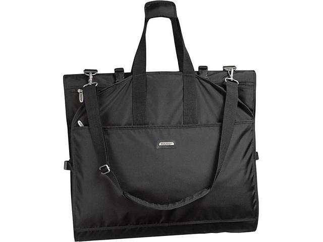 Wally Bags 66in. Gown Length Destination Bag