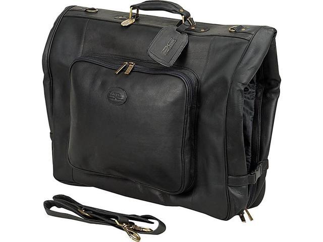 ClaireChase Classic Garment Bag