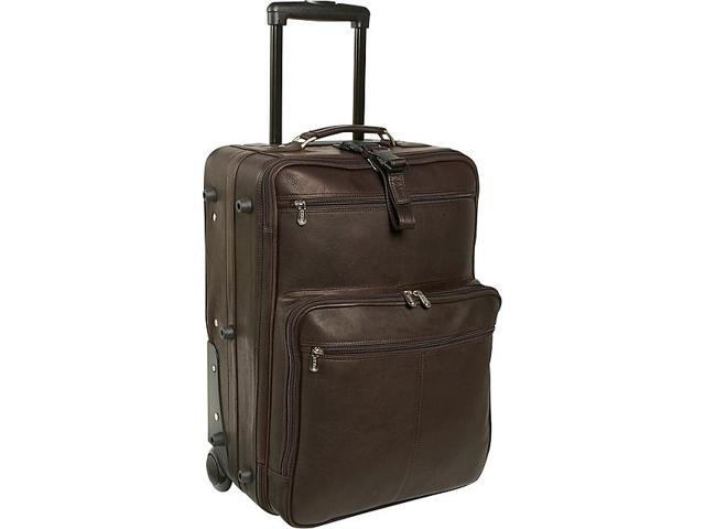 Piel 22in. Wheeled Traveler