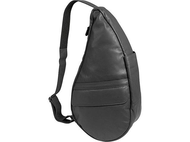 AmeriBag Healthy Back Bag® evo Leather Medium