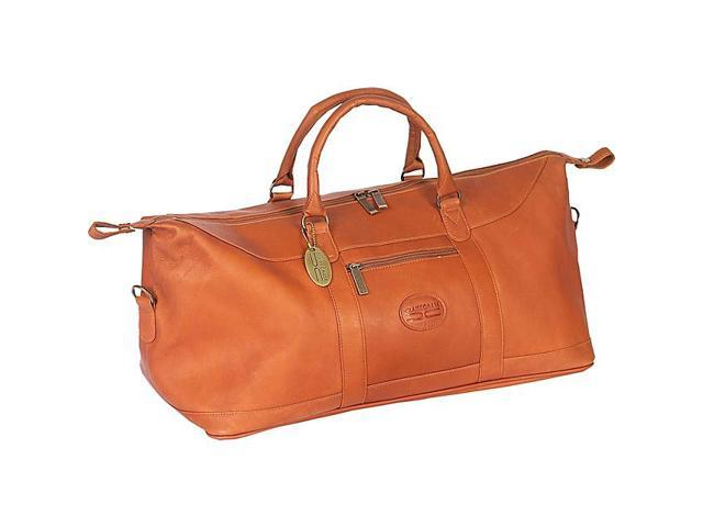 ClaireChase All-American 20in. Duffel