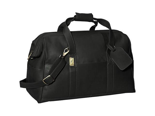 ClaireChase Vintage 20in. Duffel