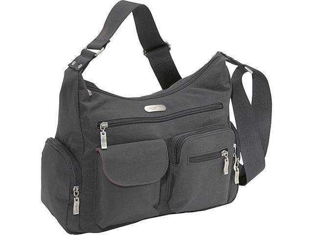 baggallini Everywhere Shoulder Bag