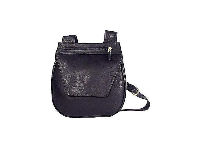 J. P. Ourse & Cie. Yellowstone Collection Ranger Shoulder Bag