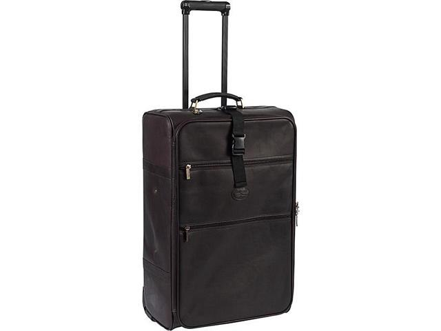 ClaireChase Grande 27in. Pullman Upright