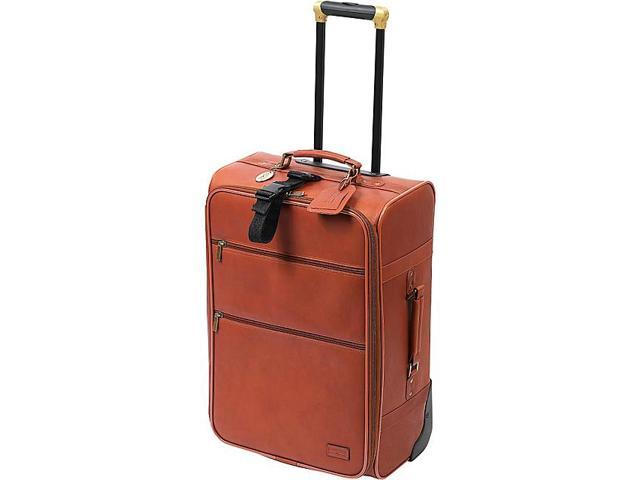 ClaireChase Classic 24in. Pullman Upright